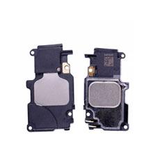 Apple İphone 6S Buzzer Hoparlör