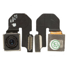 Apple İphone 6S Arka Kamera