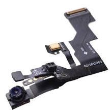Apple İphone 6S Ön Kamera