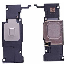 Apple İphone 6S Plus Buzzer Hoparlör
