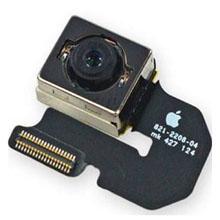 Apple İphone 6S Plus Arka Kamera