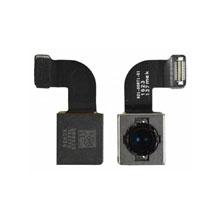 Apple İphone 7 Arka Kamera