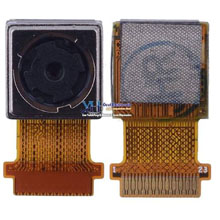 Asus Zenfone 5 Ön Kamera