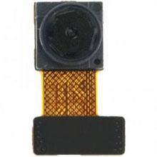 Htc Desire 616 Arka Kamera
