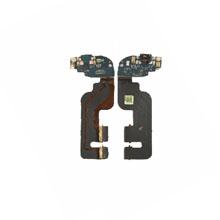 Htc One M8 Mini Şarj Filmi