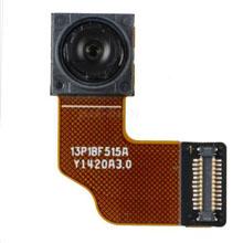 Htc One M8 Ön Kamera