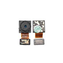Huawei Mate 8 Ön Kamera