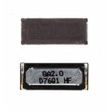 Huawei P6 İç Kulaklık