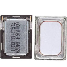 Huawei P7 Buzzer Hoparlör