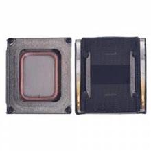 Huawei P8 İç Kulaklık