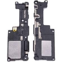 Huawei P8 Lite Buzzer Hoparlör