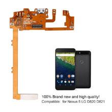 Lg Nexus 5 D821 Şarj Filmi