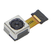 Lg Optimus E610/E612 L5 Arka Kamera