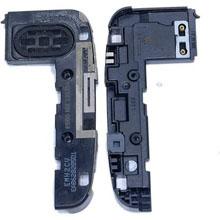 Lg Nexus 4 E960 Buzzer Hoparlör