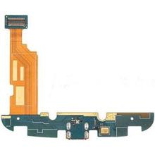 Lg Nexus 4 E960 Şarj Filmi
