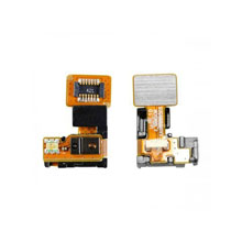Lg D802 G2 Sensör