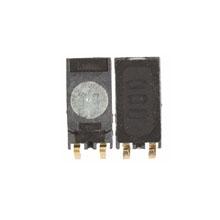 Lg D723 G3 Mini İç Kulaklık