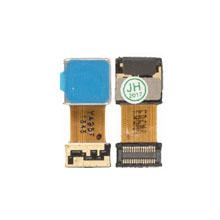 Lg D723 G3 Mini Arka Kamera