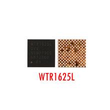 Lg D855 G3 Wtr1625l Ic Entegre