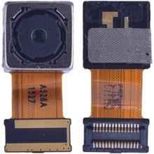 Lg H735 G4 Beat Arka Kamera