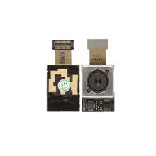 Lg H815 G4 Arka Kamera