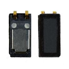 Lg H540 G4 Stylus İç Kulaklık