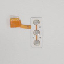 Lg H542 G4 Stylus On Off Filmi
