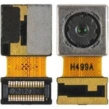 Lg H340 Leon Arka Kamera
