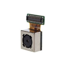 Samsung A300 A3 Arka Kamera