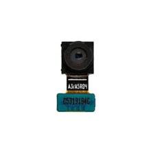 Samsung A300 A3 Ön Kamera