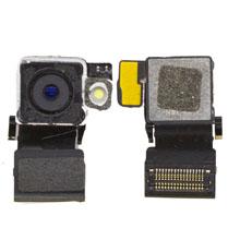 Samsung A500 A5 Arka Kamera