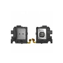 Samsung A500 A5 Buzzer Hoparlör