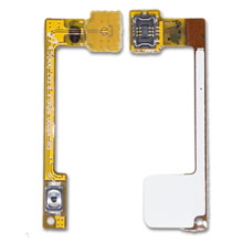 Samsung A500 A5 On Off Filmi