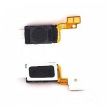 Samsung A700 A7 İç Kulaklık