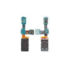 Samsung G531 İç Kulaklık