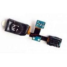 Samsung G7100 İç Kulaklık Ve Sensör