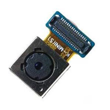 Samsung G800 S5 Mini Arka Kamera