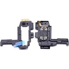 Samsung G850 Alpha Buzzer Hoparlör