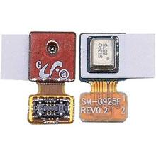 Samsung G925 S6 Edge Mikrofon