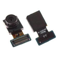 Samsung G925 S6 Edge Ön Kamera