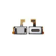 Samsung G930 S7 İç Kulaklık