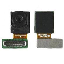 Samsung G935 S7 Edge Ön Kamera