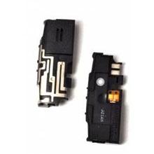 Samsung I8150 Buzzer Hoparlör
