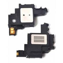 Samsung I8160 Buzzer Hoparlör