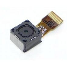 Samsung I8190 S3 Mini Arka Kamera