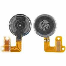 Samsung I8190 S3 Mini Titreşim Motoru