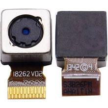 Samsung I8262 Ön Kamera