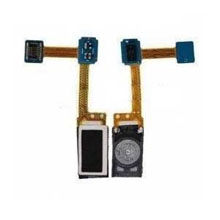 Samsung I8552 İç Kulaklık