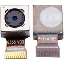 Samsung I9060 Arka Kamera