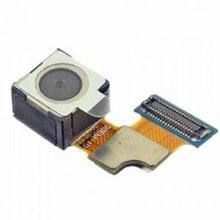 Samsung I9300 S3 Arka Kamera